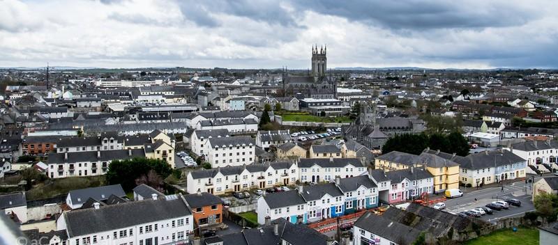 Ireland Adventure-64-L