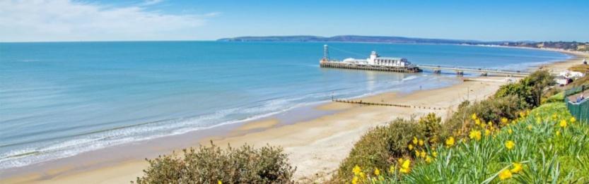 bournemouth-beach-1030x324