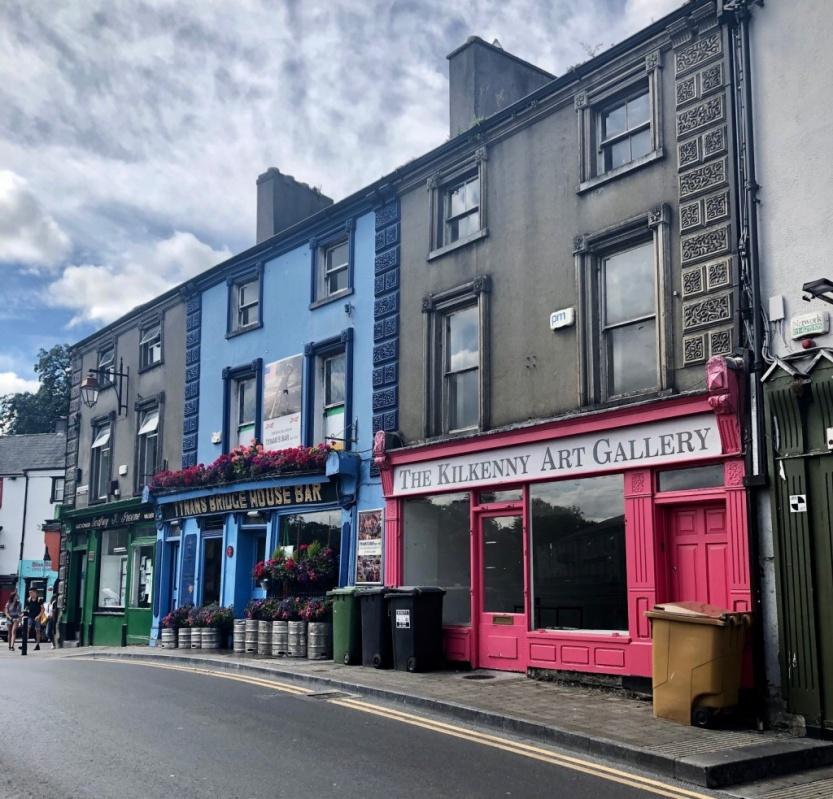 kilkenny-2019-curso-extranjero-english-summer-sa