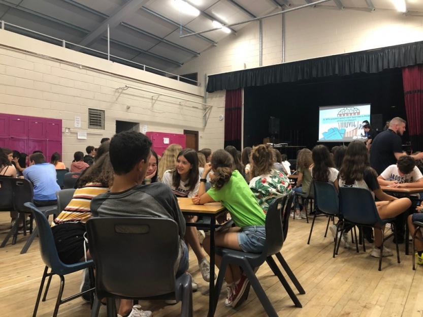 kilkenny-2019-curso-ingles-english-summer-sa