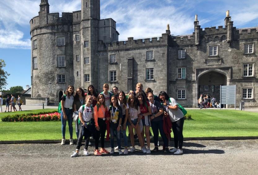 kilkenny-irlanda-curso-ingles-english-summer-sa