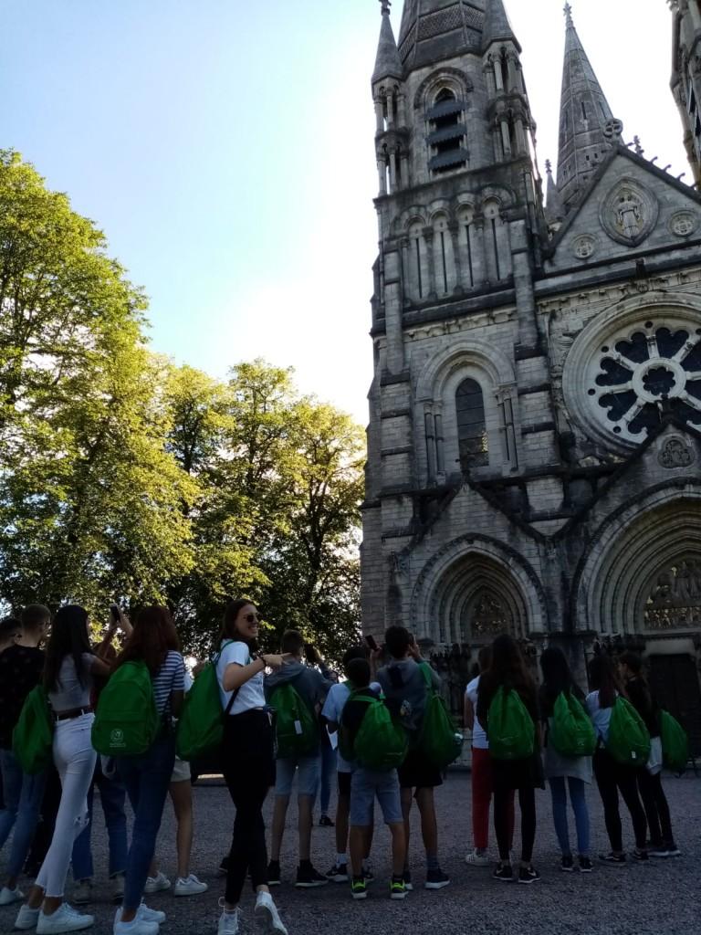 cursos-extranjero-2019-cork-english-summer-sa