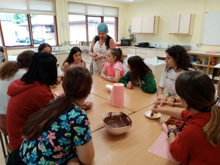 kilkenny-curso-ingles-cooking